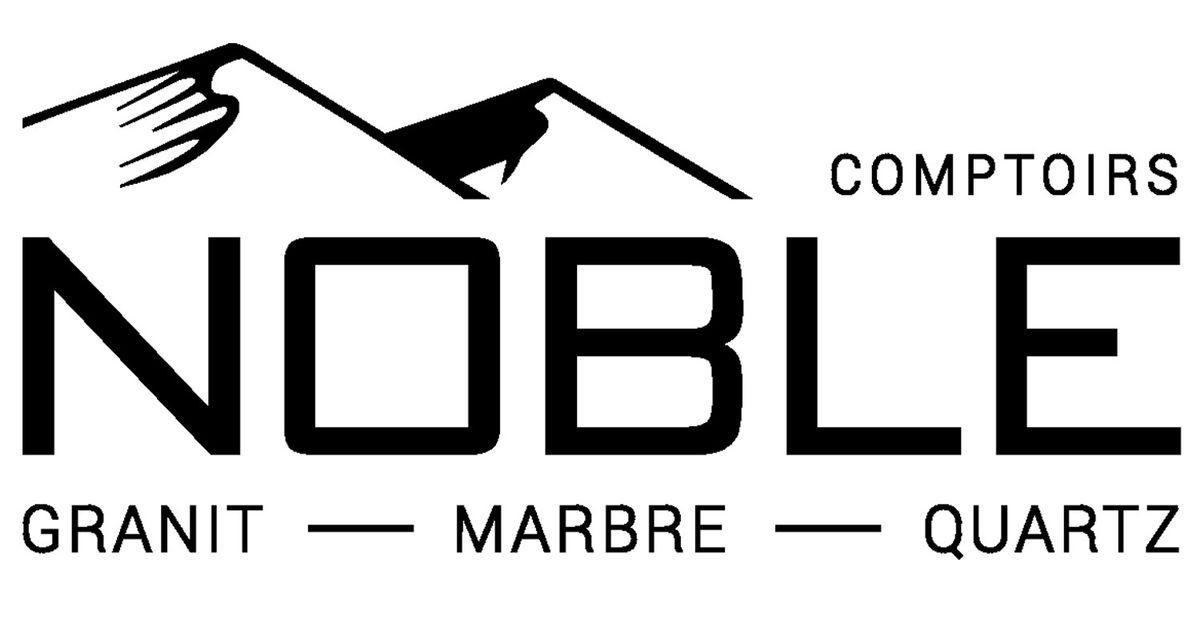 Comptoirs Noble Pros La Pièce